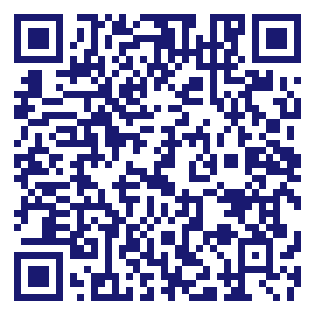 QR-Code for Freeport Electric