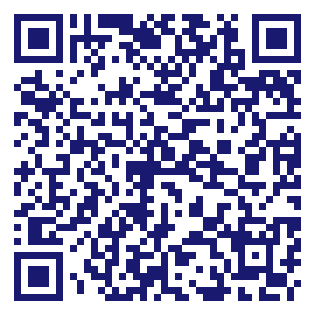 QR-Code for Freeway Service Ctr