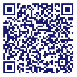 QR-Code for Freight 4 All