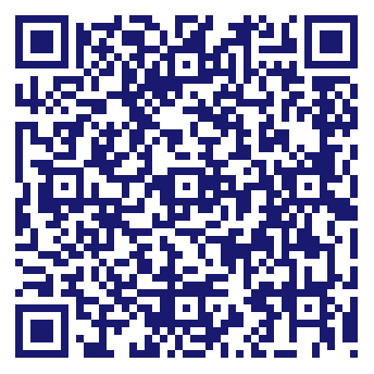 QR-Code for Freight Dynamics, Inc.