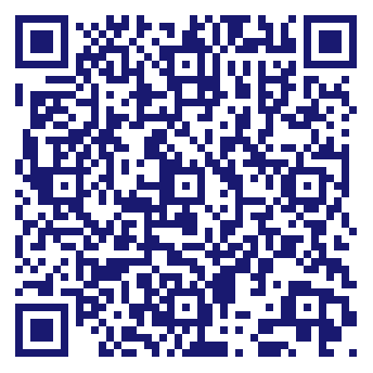 QR-Code for Freight Solution Providers