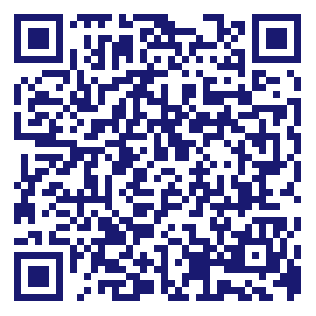 QR-Code for Freight Solutions