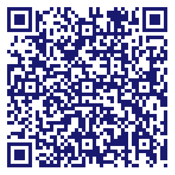QR-Code for Freihofer Bakery Outlet