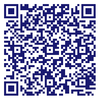 QR-Code for Freimuth Investigation