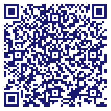 QR-Code for Freistatt Mutual Insurance Co