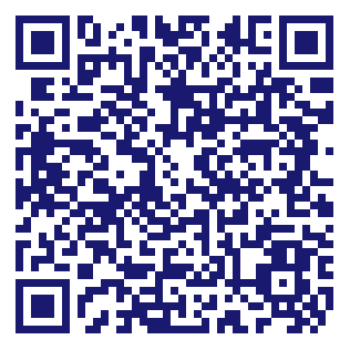 QR-Code for Fremans Auto Wrecking