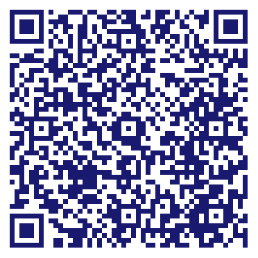 QR-Code for Fremont Carpet Cleaning Experts