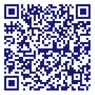 QR-Code for Fremont Fair