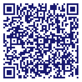 QR-Code for Fremont Rural Fire District