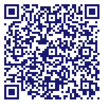 QR-Code for French Construction Co