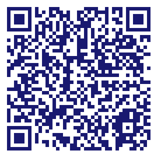 QR-Code for French Normadel