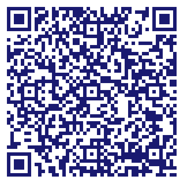 QR-Code for French Quarter Cajun Seafood