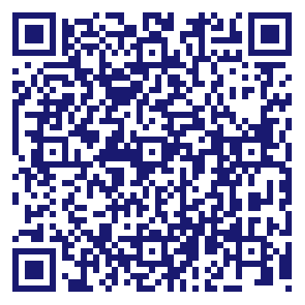 QR-Code for French Wine Connection