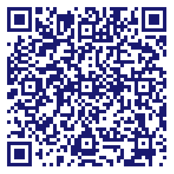 QR-Code for Frenchglen Blacksmiths