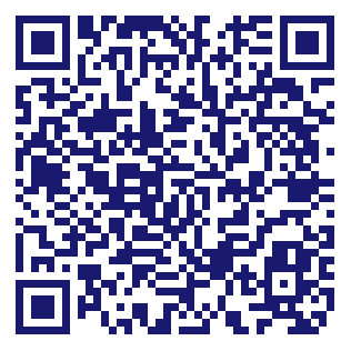 QR-Code for Frenchies Fashions