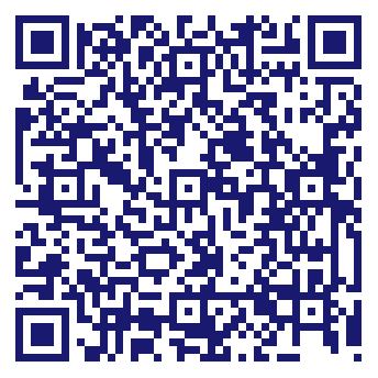 QR-Code for Frenchman Valley Co-op