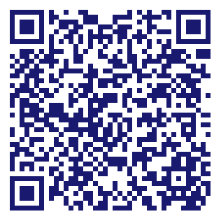 QR-Code for Frenchs Meat Shoppe