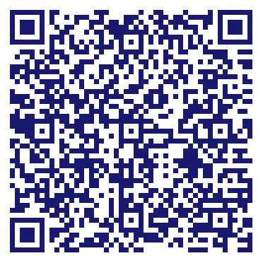 QR-Code for Fresh Air Heating & Cooling