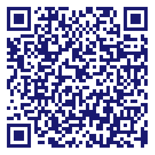 QR-Code for Fresh Air Solutions