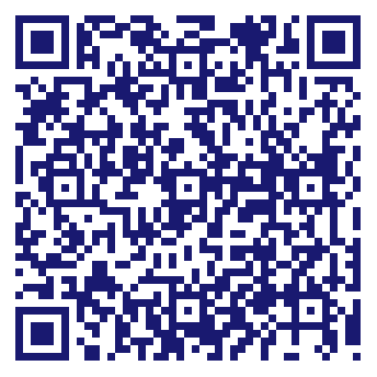 QR-Code for Fresh Dryer Vent Cleaning