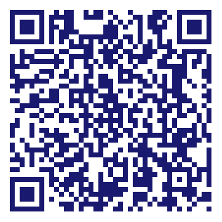 QR-Code for Fresh Fire Ministries