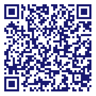 QR-Code for Fresh Start C Store