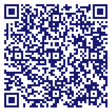 QR-Code for Fresh Start Deodorizing Svcs