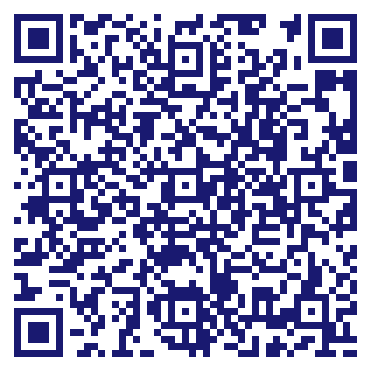 QR-Code for Fresh Thyme Farmers Market- Milwaukee WI