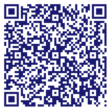 QR-Code for Fresh Thyme Farmers Market- Westerville OH