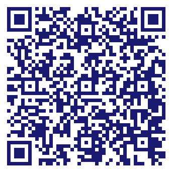 QR-Code for Fresh X High Tech Cleaning