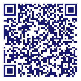 QR-Code for Fresher Zones