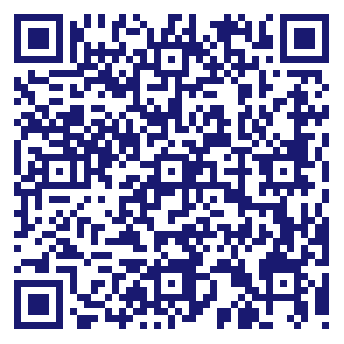 QR-Code for FreshySites - Website Design
