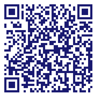 QR-Code for Fresno Air Cooling