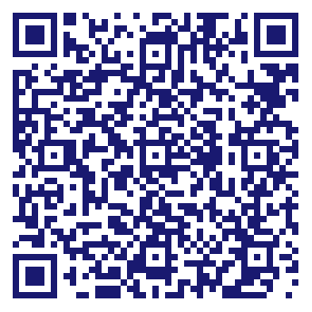 QR-Code for Fretenborough Painting