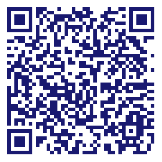QR-Code for Frey Farm Drainage