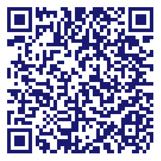 QR-Code for Frick Investments Llc