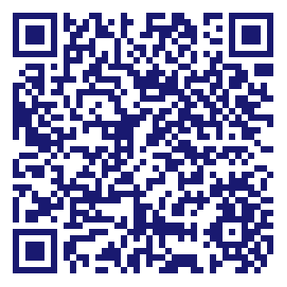 QR-Code for Fricke Studio