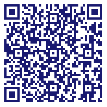 QR-Code for Friebeles Guide Service