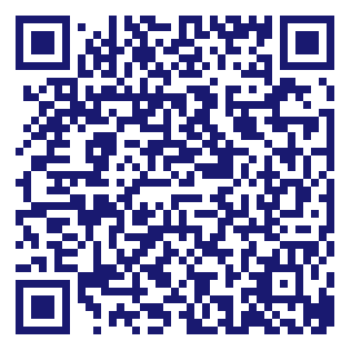 QR-Code for Fried Green Tomatoes