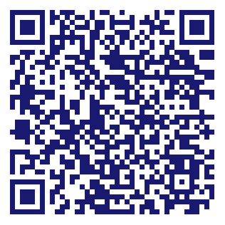 QR-Code for Friedges Drywall Inc