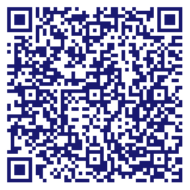 QR-Code for Friedman & Friedman, Attorneys at Law