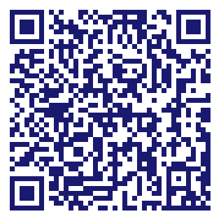 QR-Code for Friedmans
