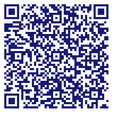 QR-Code for Friendly Assembly Of God Chr