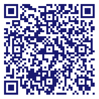 QR-Code for Friendly Gus Food Store