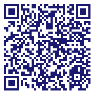 QR-Code for Friendly Towers