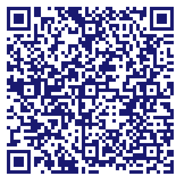 QR-Code for Friends Consignment & Gifts