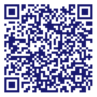 QR-Code for Friends Lock & Key