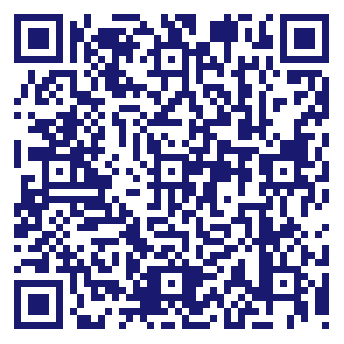 QR-Code for Friends Of Children Of Miss