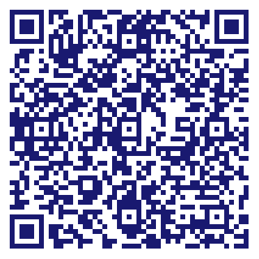 QR-Code for Friends Of Fort Davis National