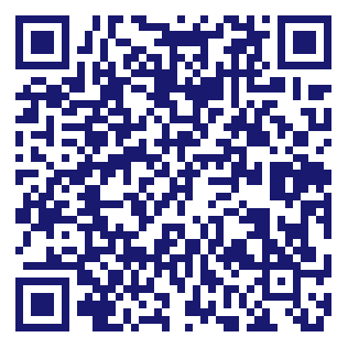 QR-Code for Friends Of Fort Knox